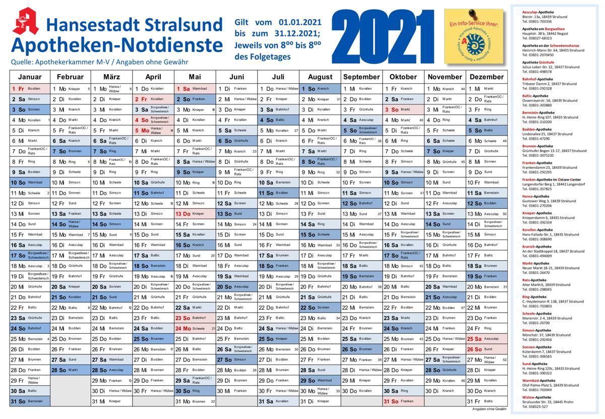 Ifa 2021 öffnungszeiten